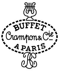 buffet_200