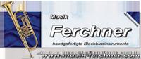 ferchner_200