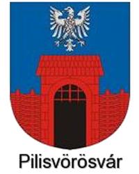 pilisvorosvar_200
